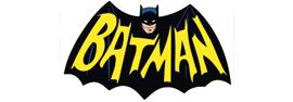 Batman Classic 1966 TV Series