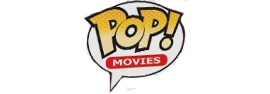 Funko Pop! Movies Figures
