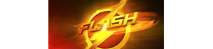The Flash Television Series