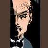 Alfred Pennyworth Toys, Puzzles, Games, Action Figures, and Memorabilia