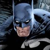 Batman Toys, Puzzles, Games, Action Figures, and Memorabilia