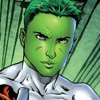 Beast Boy Toys, Puzzles, Games, Action Figures, and Memorabilia