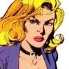 Black Canary Toys, Action Figures, Collectibles, and Memorabilia
