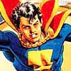 Captain Marvel Jr. Action Figures, Toys, Collectibles, and Memorabilia