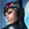 Catwoman Toys, Puzzles, Games, Action Figures, and Memorabilia