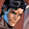 Dick Grayson Toys, Puzzles, Games, Action Figures, and Memorabilia