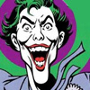 The Joker Toys, Puzzles, Games, Action Figures, and Memorabilia