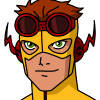Kid Flash Action Figures, Toys, Collectibles, and Memorabilia