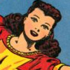 Mary Marvel Action Figures, Toys, Collectibles, and Memorabilia