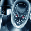 Mister Freeze Toys, Figures, Collectibles, and Memorabilia