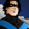 Nightwing Action Figures, Toys, Collectibles, and Memorabilia