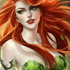 Poison Ivy Toys, Puzzles, Games, Action Figures, and Memorabilia