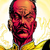 Sinestro Toys, Action Figures, Memorabilia, and Collectibles