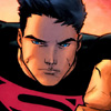 Superboy Toys, Puzzles, Games, Action Figures, and Memorabilia
