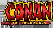 Conan The Barbarian, Solomon Kane, Kull The Conqueror Action Figures