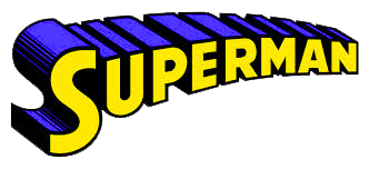 Database of DC Comics SUPERMAN Action Figures, Toys, and Collectibles