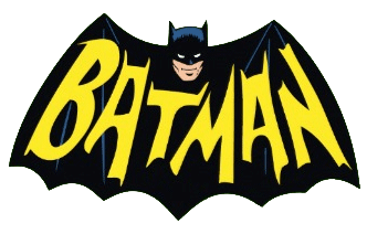 Batman Classic Tv Series Surfing Joker Collector Action