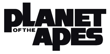Planet of the Apes Collectibles from Diamond Select