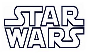 Database of STAR WARS Collectibles, Toys, and Action Figures