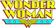 Wonder Woman Action Figures, Toys, and Collectibles