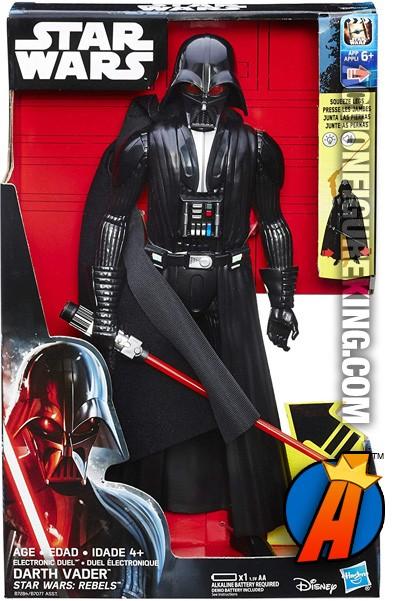 12 Inc Star Wars Rebel Action Figures