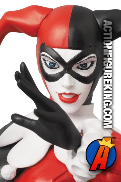 meet the real action heroes harley