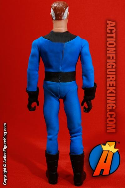 Mister Fantastic Custom Sixth Scale Action Figure