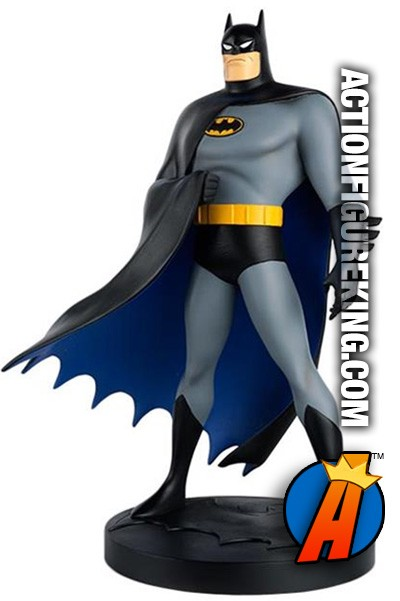 DC SUPER HERO COLLECTION SPECIAL ISSUE MANBAT