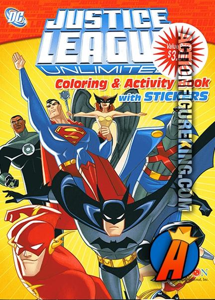 Justice league doom coloring pages | 601x432