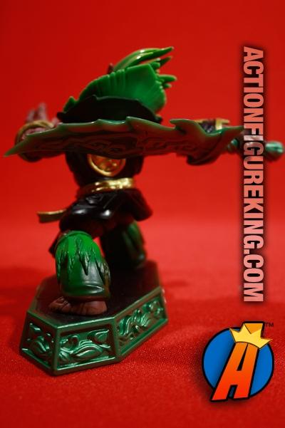Skylanders Imaginators Master Ambush Figure