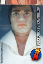 Mego 6th-Scale Buck Rogers action figure from Buck Rogers in the 25th Century