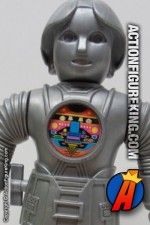 Mego 6th-Scale Twiki action figure from Buck Rogers in the 25th Century