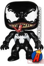 Funko Pop! Marvel Spider-Man Villain VENOM Figure No. 82.