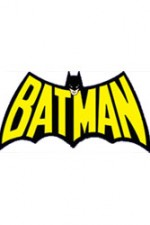 Series 3 Batman Retro Action Figure from Figures Toy Company