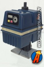 Kenner Star Wars Power Droid figure circa 1978.