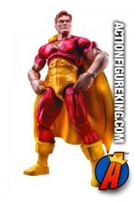 Avengers Infinite Series 01 3.75 inch Hyperion action figure from Hasbro.