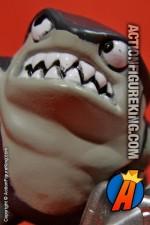 Skylanders Giants series 2 Terrafin figure from Activision.