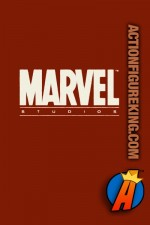 Marvel Studios Movie Plans 2014.