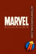 Marvel Studios Movie Plans 2014.