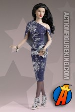16-inch Diana Prince Modern Princess Outfit from Tonner.