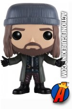 Funko Pop! TV The WALKING DEAD JESUS Figure number 389.