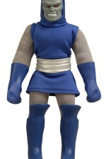 Mattel Retro-Action Darkseid Action Figure
