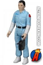 Funko's ReAction line of Alien action figures featuring Ash.