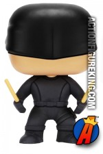 Funko Pop! Marvel Netflix DAREDEVIL Figure Number 119.