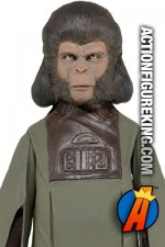 Neca Classic Planet of the Apes Series 2 Dr. Zira figure.