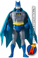 Kenner Jumbo BATMAN DC SUPER POWERS Action Figure.
