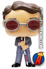 Funko Pop! Marvel MATT MURDOCK (aka Daredevil) Figure No. 121.