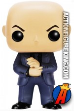 Funko Pop! Marvel Daredevil villain WILSON FISK (aka KINGPIN) Figure No. 122.