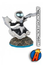 Swap-Force Enchanted Lightcore Star Strike figure from Activision.