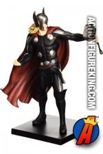 Marvel Kotobukiya Avengers Now! THE MIGHTY THOR ArtFX Statue.
